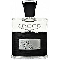Creed Aventus edp 100ml Tester, France