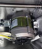 Слайсер GoodFood  LUSSO GS250 (250 мм), фото 4