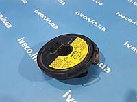 Лента круиз контроля Iveco Stralis Trakker EuroTrakker ASTRA HD8 41221086 Б/У
