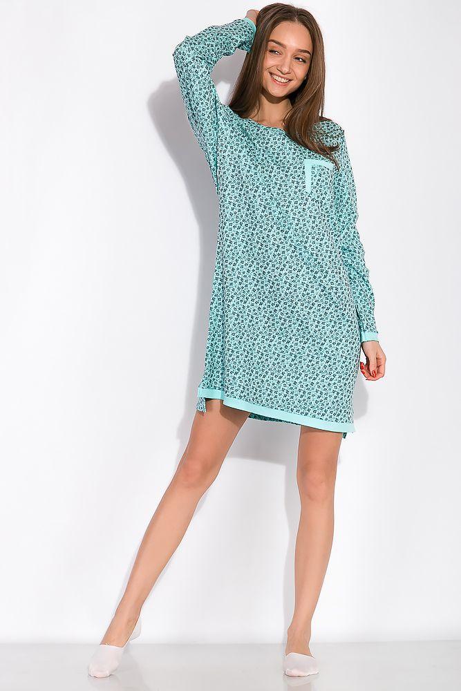 Сорочка женская 107P131-1