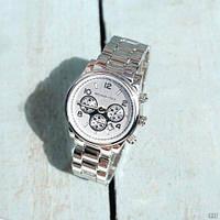 Часы Michael Kors 1038 Silver