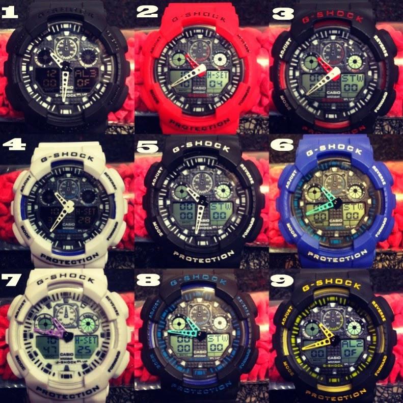Джи шок часы где купить серебряные часы ника купить в екатеринбурге