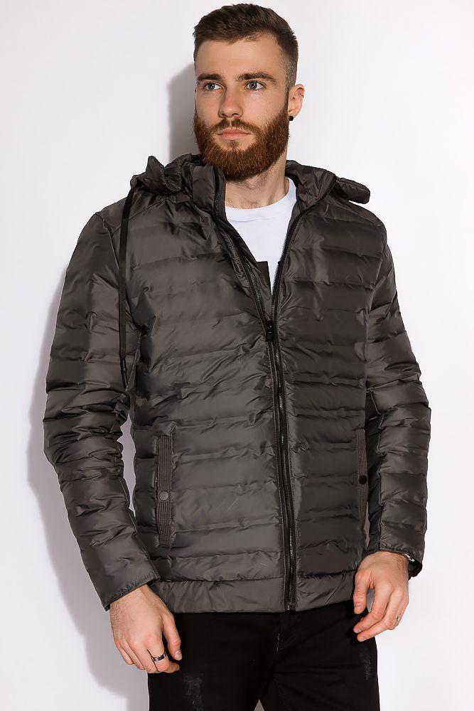 Куртка мужская 120POB21067