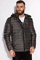 Куртка мужская 120POB21067, фото 1