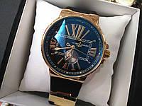 Часы Ulysse Nardin женские 3223