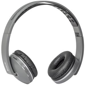 Гарнитура Defender FreeMotion B510 Bluetooth Gray (63512)