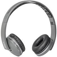Гарнитура Defender FreeMotion B510 Bluetooth Gray (63512), фото 1