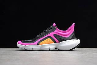 Кроссовки женские Nike Free RN 5.0 Shield / FRN-025  (Реплика)
