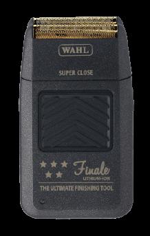 Електробритва (шейвер) Wahl Finale 5 star (08164-116)