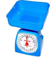 Весы кухонные MATARIX MX-405 5кг
