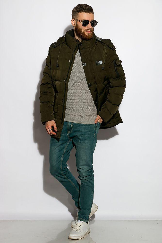 Куртка 139P18058