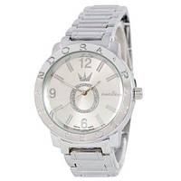 Часы Pandora 6301 Diamonds All Silver