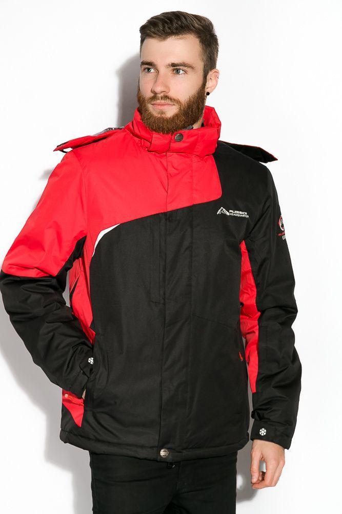 Куртка мужская 120PMH1918