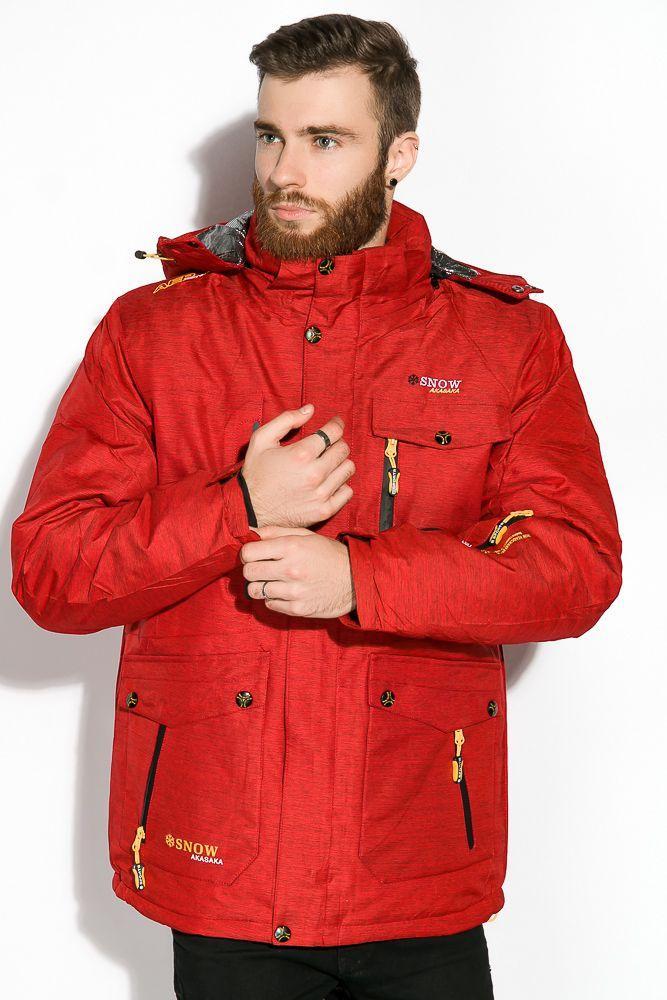 Куртка спортивная мужская 120PMH985-21