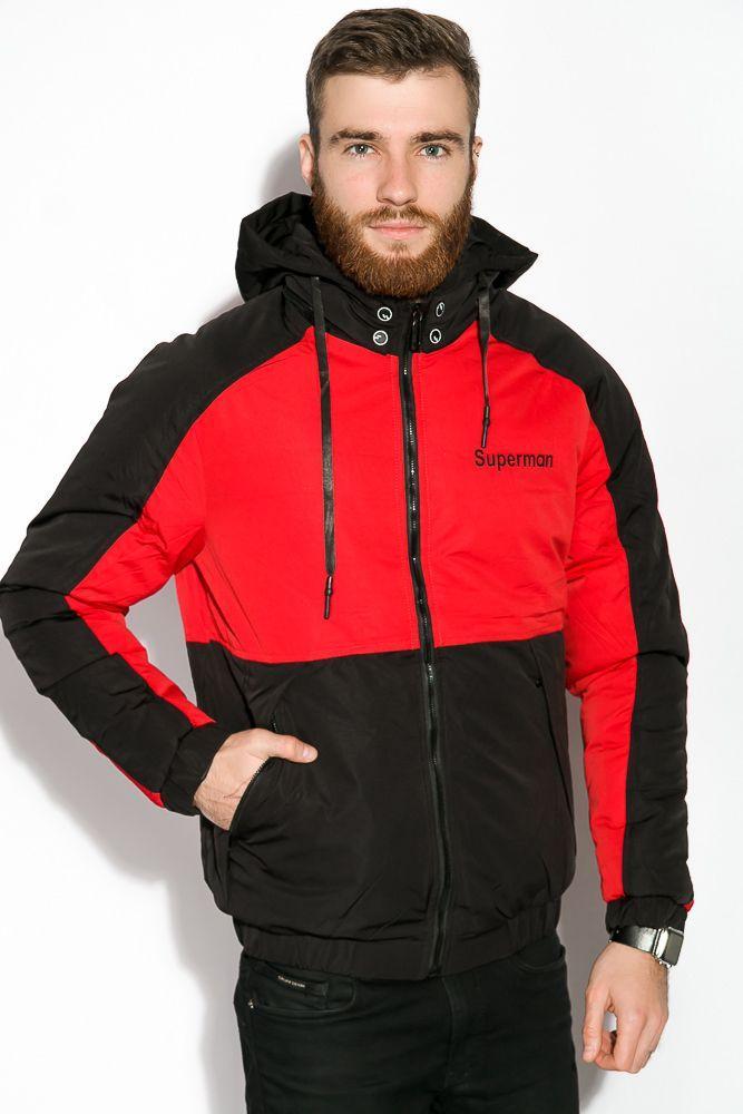 Куртка 120POB20261-1