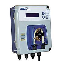 Насос дозирующий Seko BASIC-PRO до 0,15 л/ч