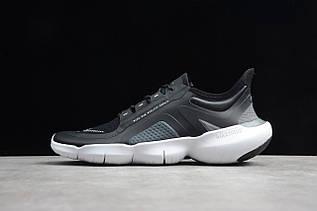 Кроссовки женские Nike Free RN 5.0 Shield / FRN-026  (Реплика)
