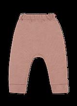 """Детские брюки для мальчика BR-20-11 """"Африка"""""""