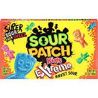 Желейки Sour Patch Kids Extreme 99g
