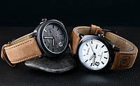 Мужские часы Curren Panerai