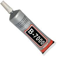 Клей силиконовый B7000, 50ml в тюбике с дозатором
