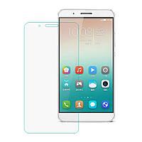 Защитное стекло Optima 9H для Huawei Honor 7i