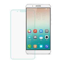 Защитное стекло Optima 2.5D для Huawei Honor 7i