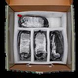 Комплект видеонаблюдения Green Vision GV-K-G03/08 720Р, фото 2