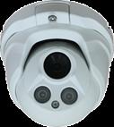 Видеокамера VLC-4192DAT