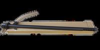 Шнек подачи пеллет 1500 мм