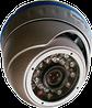 Видеокамера VLC-4192DT