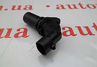 Датчик для Fiat Doblo 1.3 JTD/Multijet. Фиат Добло 1.3 джейтд/мультиджет.