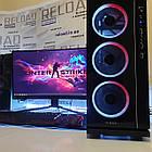 Мощный игровой системный блок core i5 9600KF+ 16gb DDR4 + GTX 1070 8gb, фото 8