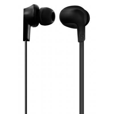 Наушники ACME BH105 Bluetooth (4770070879450)