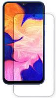 Защитное стекло 2.5D для Samsung A105 (2019) Galaxy A10 (0.3mm, 2.5D, с олеофобным покрытием)