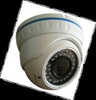 Видеокамера VLC-4192DFT