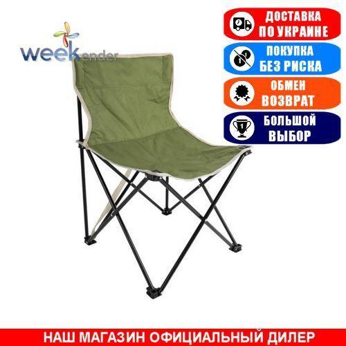 Туристический стул складной Penсhen PC2212, тканевый; 70х45х45см. Стул складной PC2212.