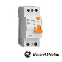Устройство защитного отключения DCG263/300 2P, AC