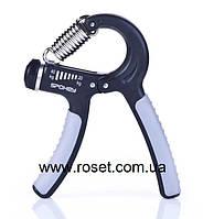 Эспандер кистевой пружинный Hand Grip