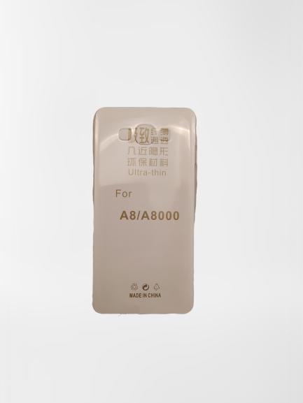Чохол на Samsung Galaxy A8 A8000 (ціна за 5 шт)