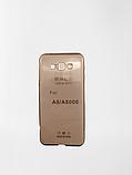 Чохол на Samsung Galaxy A8 A8000 (ціна за 5 шт), фото 2