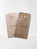 Чохол на Samsung Galaxy A8 A8000 (ціна за 5 шт), фото 3