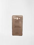 Чохол для Samsung Galaxy A7 (ціна за 5 шт), фото 3