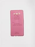 Чохол для Samsung Galaxy A7 (ціна за 5 шт), фото 4