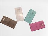 Чохол для Samsung Galaxy A7 (ціна за 5 шт), фото 5