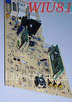 Модуль управления Indesit  WIU81, фото 3