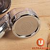Насадка на душ с фильтрацией SPA Energy Original - Ионизация, Очищение. Турмалиновая Лейка, фото 4