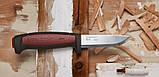 Нож Morakniv Pro C, фото 4