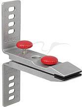 Затискач Lansky Soft-Grip Knife Clamp для Lansky Knife Sharpening System