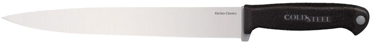 Нож кухонный Cold Steel Slicing Knife